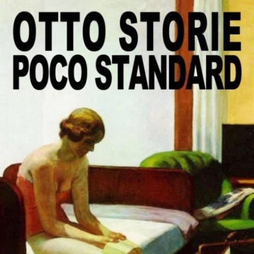 OttoStoriePocoStandard
